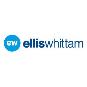 Ellis Whittam Protected